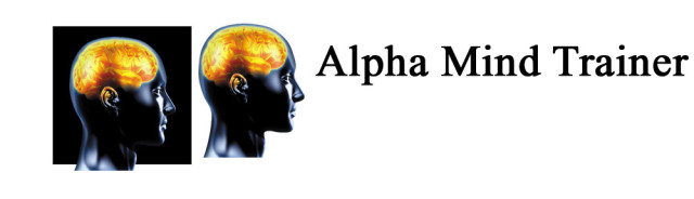 Alpha Mind Trainer™